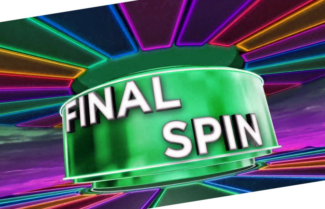 Casino Free Spins Bonus