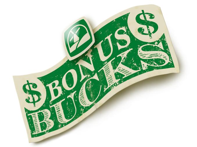 Ayse Review of Casino Bonus