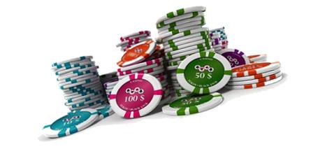 Bonus at Live Casino